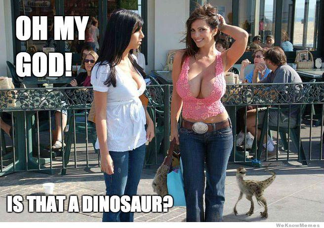Biggest Dinosaur Ever Found Dead In Argentina  Cuberhood News-9688